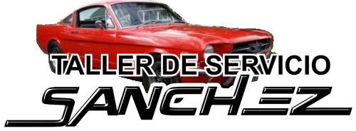 taller_de_servicios_sanchez_logotaller_de_servicios_sanchez_logo